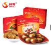 2014 New Organic Roasted Ringent Chestnut Snacks