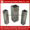 200X200mm Welded Carbon Steel Square for Structural Steel Pipe