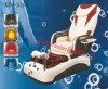 Hotel SPA Massage Chair (KZM-S100)