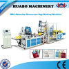 Nonwoven Bag Making Machine Price