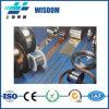 Cheap Price Ni90 Electrical Cigarette Heating Wire