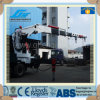 Hydraulic Mobile Truck Mounted Crane 90t