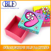 Color Printing Gift Packaging Paper Box (BLF-PBO097)