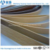 High Quality Eco-Friendly 2mm Furniture PVC Edge Banding