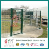 Curvel Mesh Panel/3D Welded Wire Mesh Fence/Welded Wire Mesh Panel