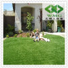 Wm Hot Selling Install Artificial Grass to Roof Garden
