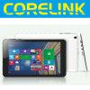 China 7inch 1280*800 IPS Intel Z3735g Windows 8 Tablet PC