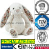 Soft Stuffed Animal Plush Toy Baby Soothe Appease Bunny Rabbit