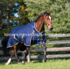 Waterproof/Breathable Horse Stable Rug for Winter