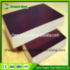 Waterproof Finger Joint Core Film Faced Plywood
