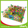 Used Commercial Children Amusement Park Equipment (LE. T5.310.300.00)