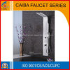 High Quality Royal Shower Screen Faucets