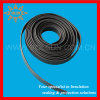 Terminal Rubber Waterproof EPDM Heat Shrink Tube