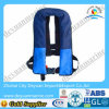 275n Inflatable Lifevest CE Marine Inflatable Lifejacket for Sale
