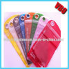 Fashion Waterproof Pouch for iPhone Charger, Cable Adapters