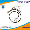 Power Supply Lines Wiring Harness for Automotive  Oil  and  Fuel  Pressure  Sensors