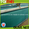 Collection Net for Olive/Coffee/Fruit Harvest