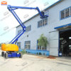 14m Self Propelled Hydraulic Lift Tables