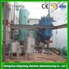 Small Scale Oil Refining Equipment