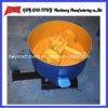 S1105 Grinding Wheel Sand Mixer
