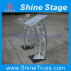 Table / Podium / Display Stand / School Furniture