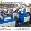 T-Die TPU Hot Melt Adhesive Film Extrusion Coating Machine