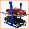 High Quality Steel Best Mini Carport