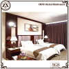 Hotel Bed Linen Chinese Furniture