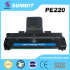 Compatible Laser Toner Cartridge for Xerox PE220