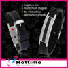 5in1 Energy Balance Bracelet (CP-JS-ND-002)