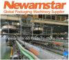 Newamstar 36000bph Alcohol Filling Machine