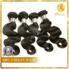 Top Quality Body Wave Virgin Hair Extension Human Hair (BWP-1)