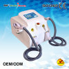 Big Promotion IPL RF Shr Laser Beauty Equipment