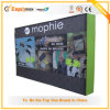 E09A03 One Fabric Pop up Display One Fabric Display
