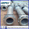 Flexible Metal Hose with Flange End