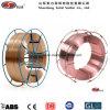 Aws a 5.18 Er70s-6 Welding Wire (ER70S-6/ SG2/ YGW12 / A18/ G3Si1)