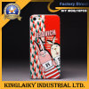 2015 Newest Deisgn for iPhone Case Gadget for Gift (KI-006)