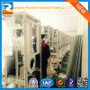 Sheet Metal Power Cabinet/ (ODM-OEM) Distribution Cabinet
