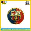 Custom Enamel Lapel Pin/Promotional Pin (XYH-MP044)