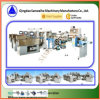 Fully Automatic Noodle Weighing and Packaging Machine