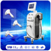 Weight Loss Skin Tightening RF Multifunction Beauty Machine