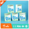 Factroy Wholesale First Aid Plaster, Wound Plaster, Fabric Plaster