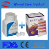 First Aid Kit of Wound Care Product/Family Essential Product