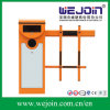 Car Parking Barrier with LED Screen and Anti-Bumping Function (WJDZ501)