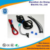 High Quality Automotive Wire Harness Equipment