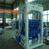 Fully Automatic Multi-Function Brick Machine (XH10-15)