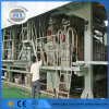 Hot Sell and Low Price Paper Coating Machine
