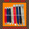 Top Classic Aircraft Airplane Buckle Seat Belt
