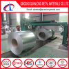 Regular Spangle Cold Rolled Galvanized Steel Coil