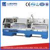 Cheap Horizontal Universal CA6140 CA6240 Gap Bed Lathe Machine